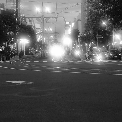 05-09-2020 evening at Sapporo vol01 (15)
