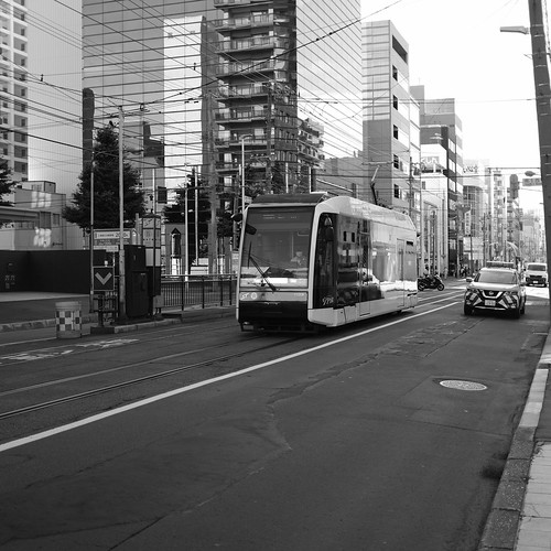 05-09-2020 Sapporo (44)