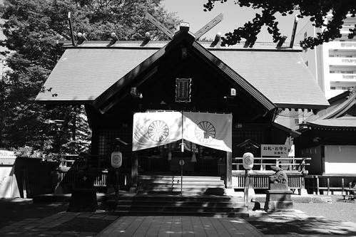 05-09-2020 Sapporo (32)