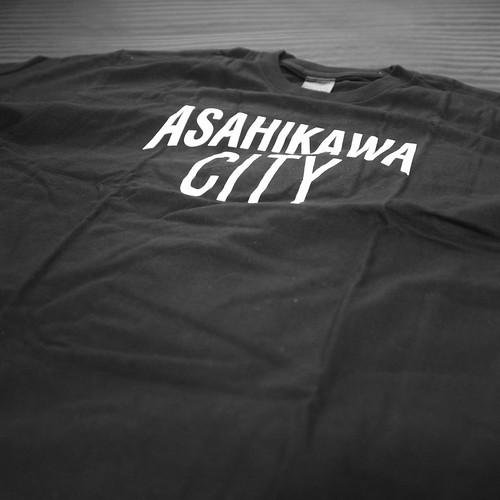 05-09-2020 Sapporo (64)