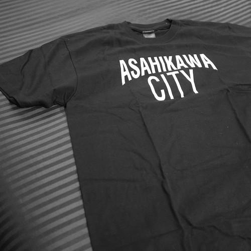 05-09-2020 Sapporo (63)