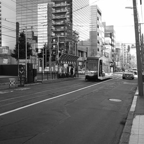 05-09-2020 Sapporo (43)