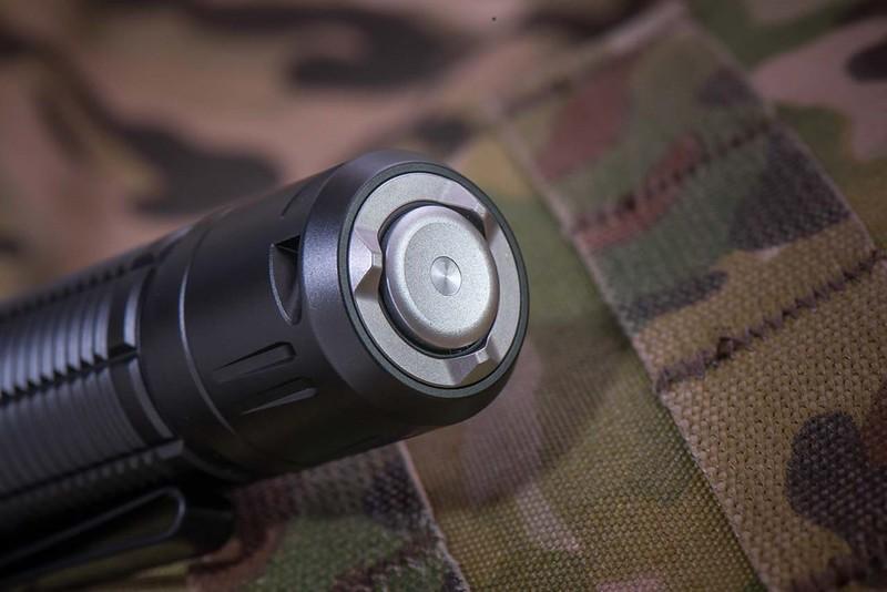 OLIGHT M2R PRO-Gunmetal Grey-15