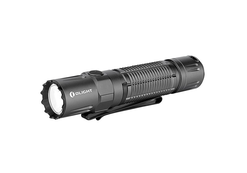 OLIGHT M2R PRO-Gunmetal Grey-10