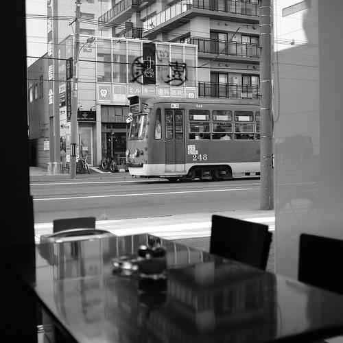 05-09-2020 Sapporo (55)