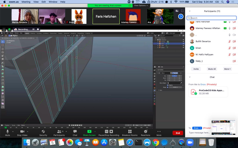 Screen Shot 2020-09-05 at 09.34.57