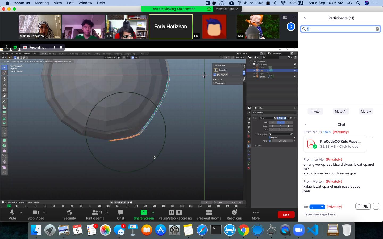 Screen Shot 2020-09-05 at 10.06.17