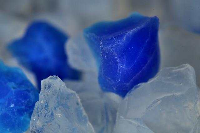Blue & White cristal (IMG_1939)