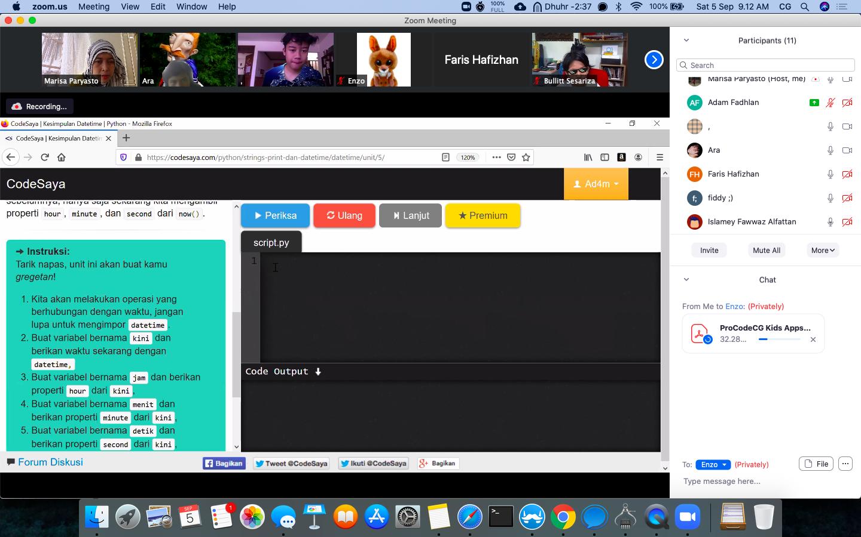 Screen Shot 2020-09-05 at 09.12.25