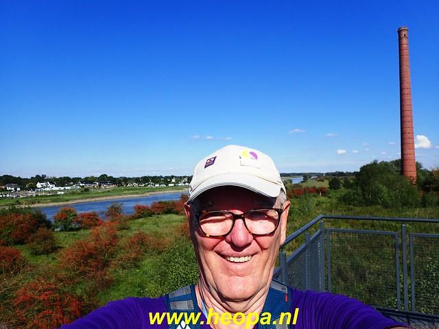 2020-09-02       De dag van  Wijhe  30  Km   (146)