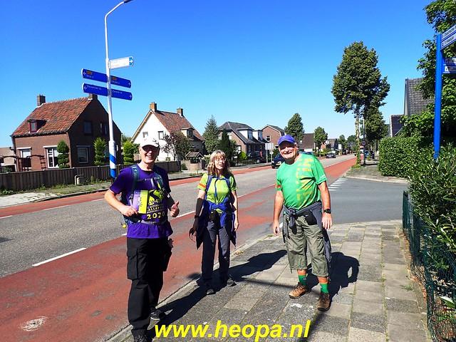 2020-09-02       De dag van  Wijhe  30  Km   (107)
