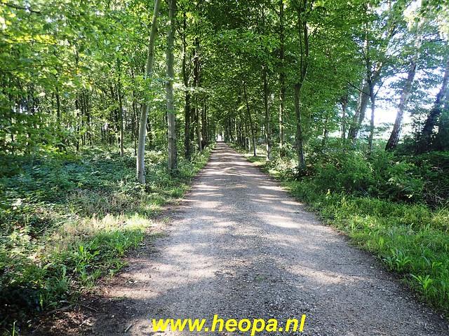 2020-09-02       De dag van  Wijhe  30  Km   (31)