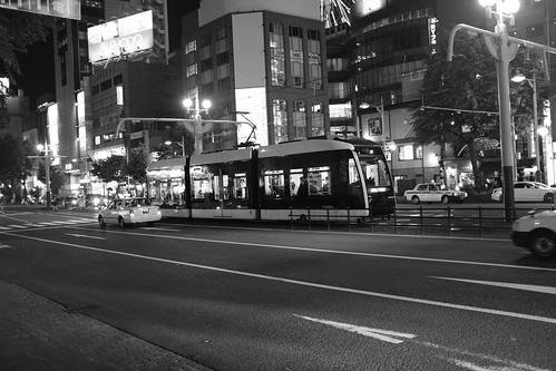05-09-2020 evening at Sapporo vol02 (19)