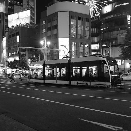 05-09-2020 evening at Sapporo vol02 (16)