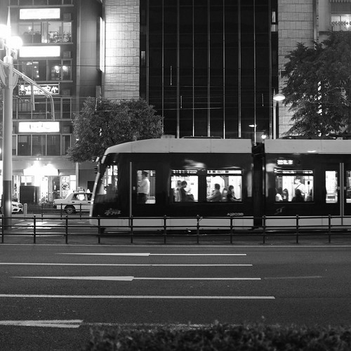 05-09-2020 evening at Sapporo vol02 (15)