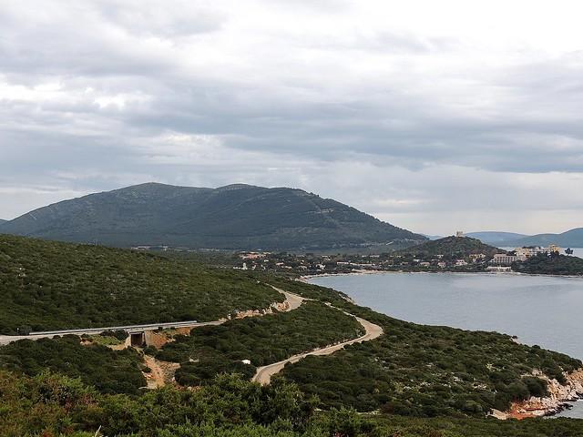 Sardinia_Italy 361