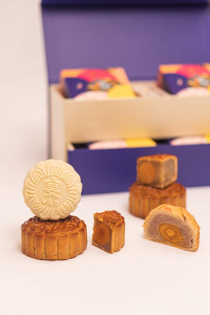 Yan Mooncake Box (4)