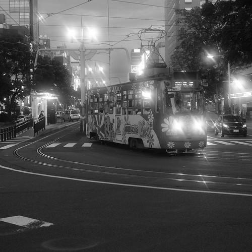 05-09-2020 evening at Sapporo vol01 (21)