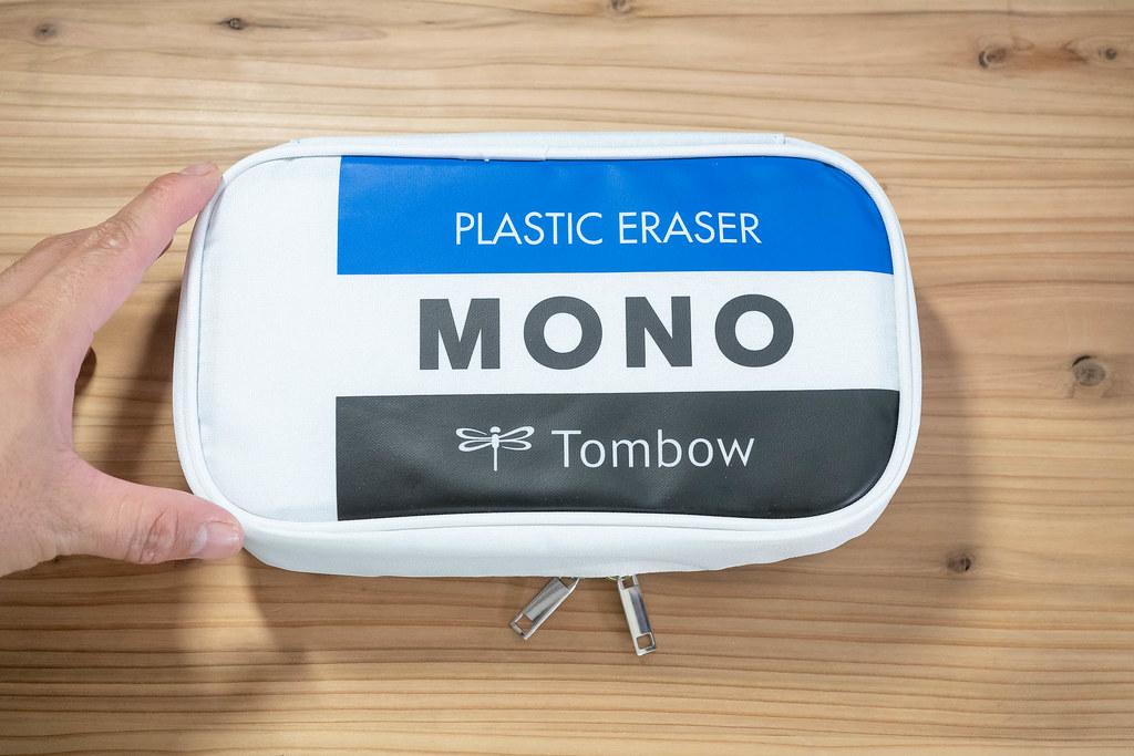 mono_pouch-5