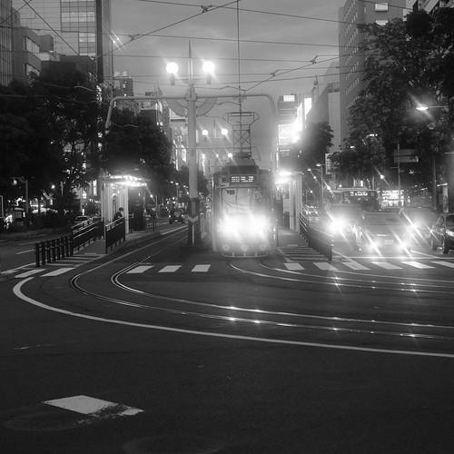 05-09-2020 evening at Sapporo vol01 (19)