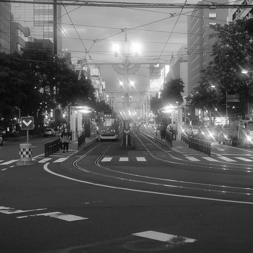 05-09-2020 evening at Sapporo vol01 (13)
