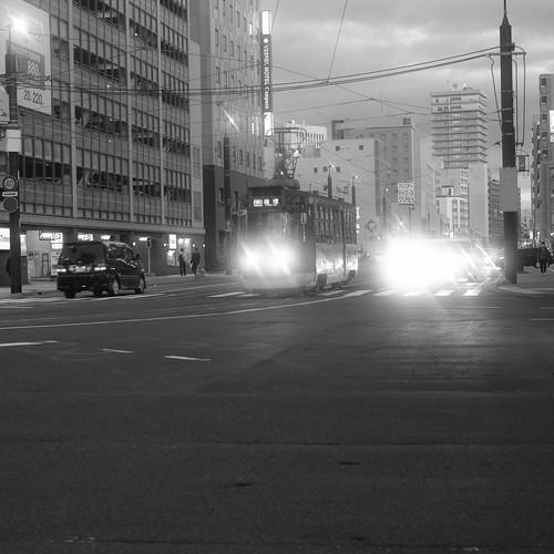 05-09-2020 evening at Sapporo vol01 (9)