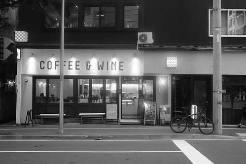 05-09-2020 evening at Sapporo vol01 (2)