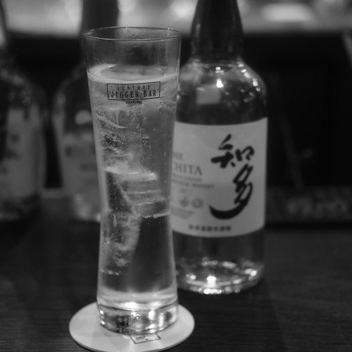 05-09-2020 evening at Sapporo vol01 (29)