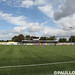Sutton United Training Session - 05/09/20