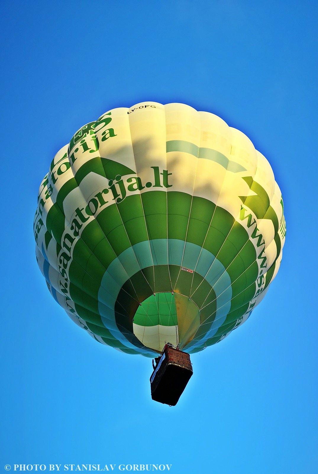 baloon10