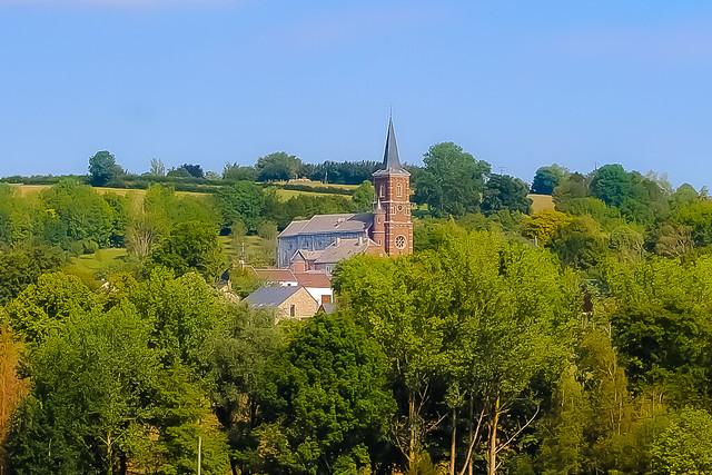 Saint-Jean-Sart