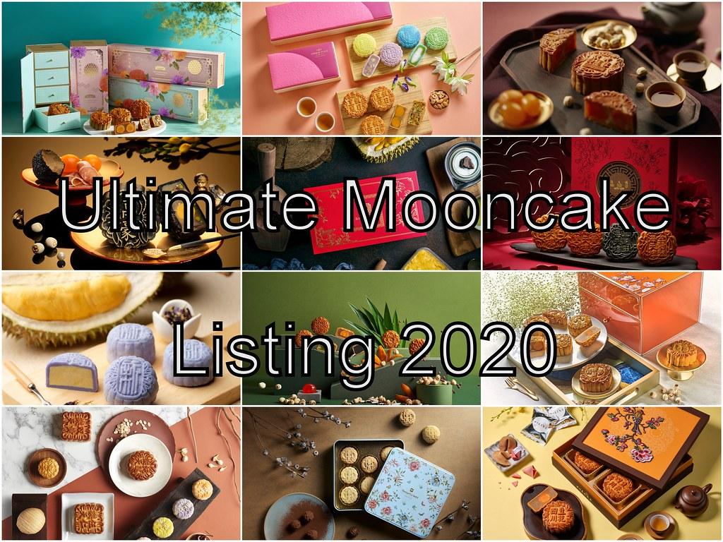 UltimateMooncake2020