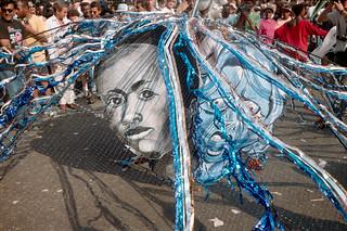Notting Hill Carnival, Notting Hill, London, 1991 91c8-nh-083-positive_2400