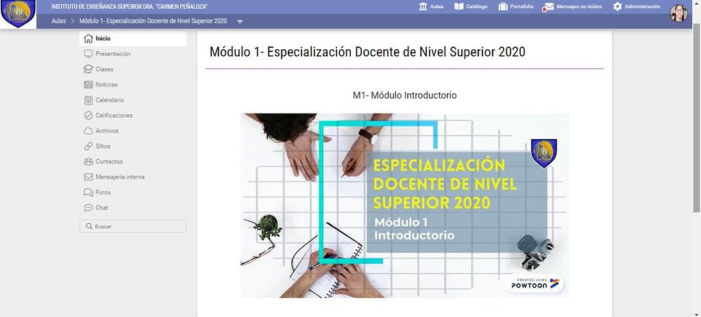 2020-09-05 EDUCACION ES