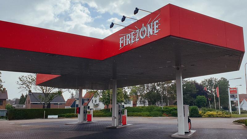 Firezone