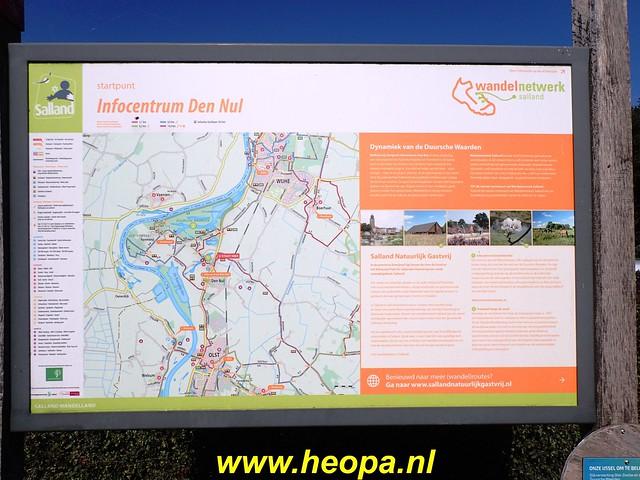 2020-09-02       De dag van  Wijhe  30  Km   (109)