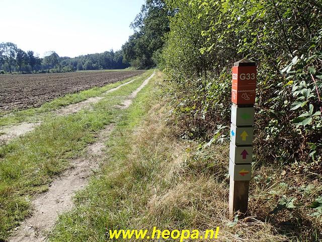 2020-09-02       De dag van  Wijhe  30  Km   (40)