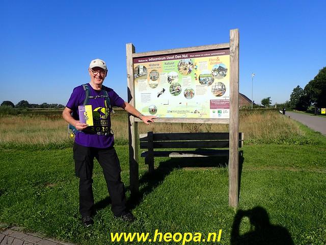 2020-09-02       De dag van  Wijhe  30  Km   (15)