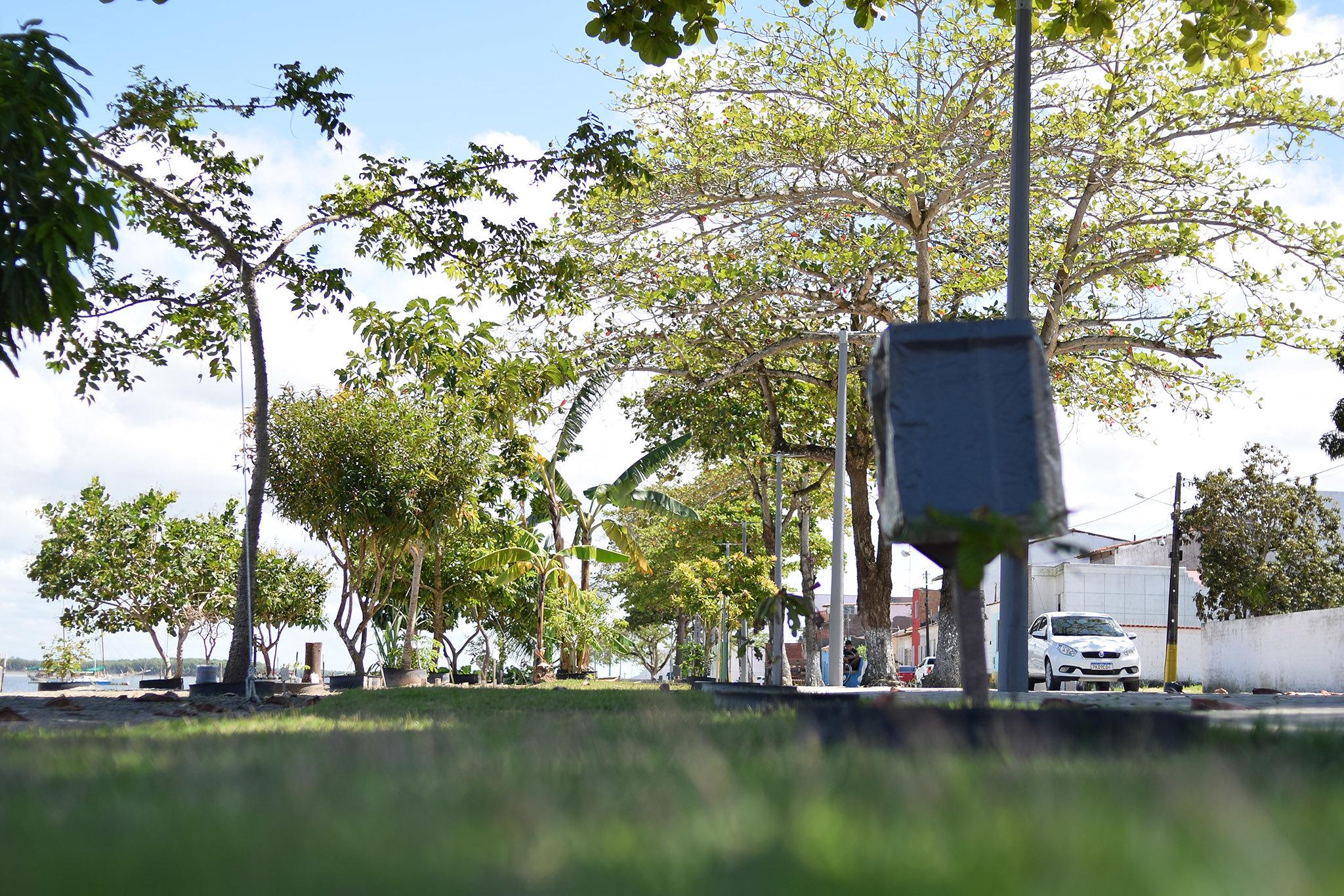 Rua do Porto (3)