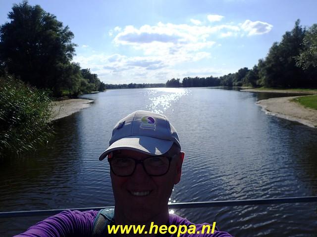 2020-09-02       De dag van  Wijhe  30  Km   (161)