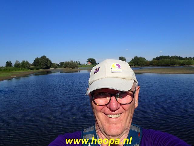 2020-09-02       De dag van  Wijhe  30  Km   (160)