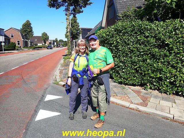 2020-09-02       De dag van  Wijhe  30  Km   (106)