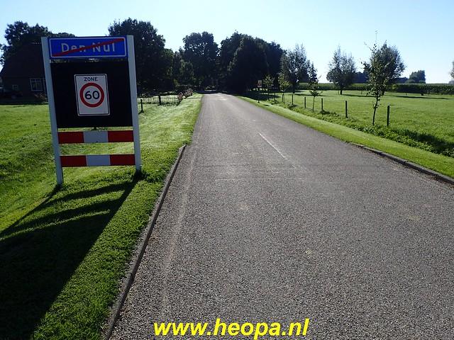2020-09-02       De dag van  Wijhe  30  Km   (18)