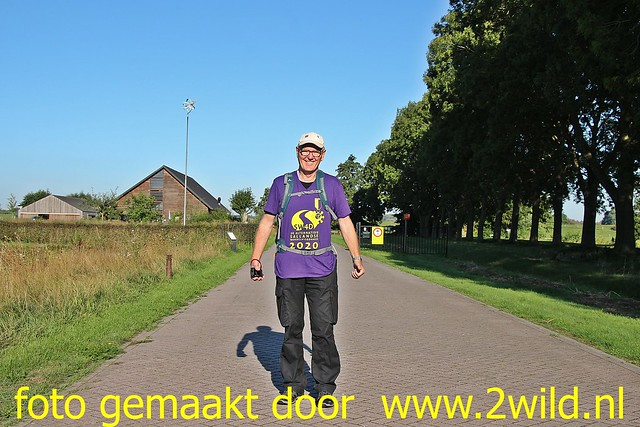 2020-09-02       De dag van  Wijhe  30  Km   (13)