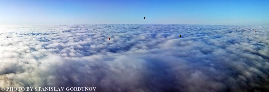 baloon15