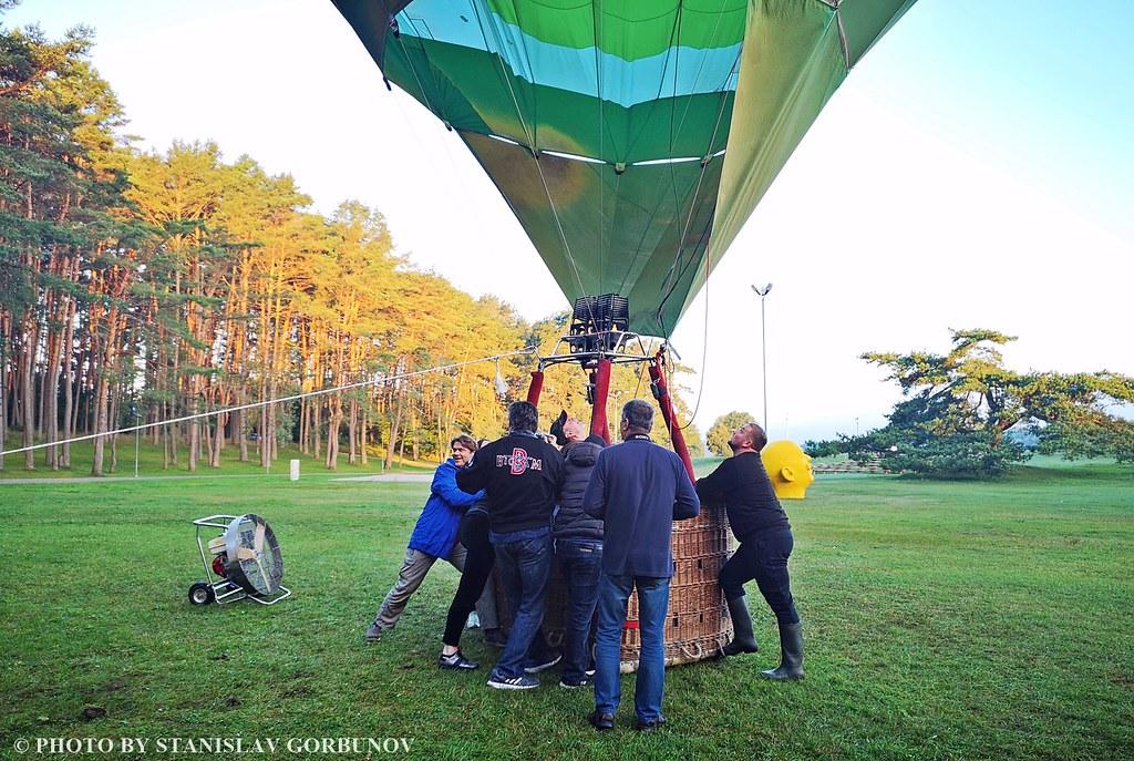 baloon09
