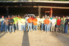 S Bar F Scout Ranch - 58