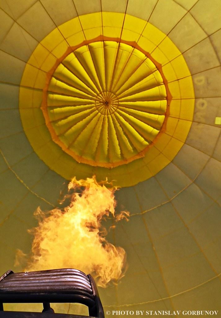baloon19
