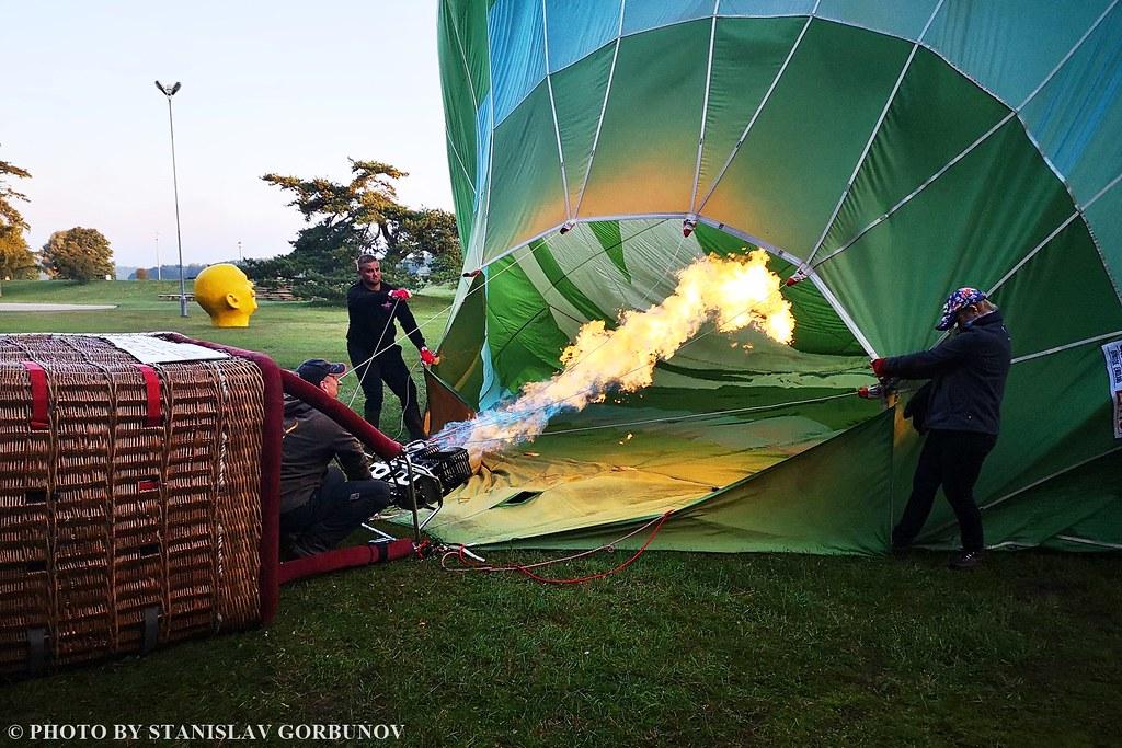 baloon08