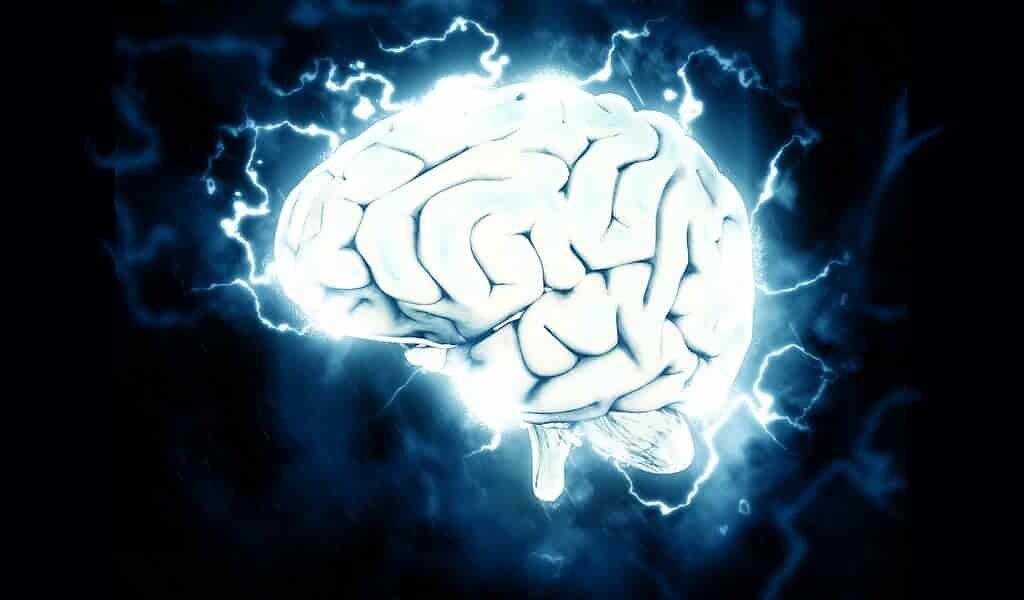 une-nouvelle-façon-de-détecter-épilepsie